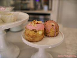 Lady K's Bake Shop 9 of 44