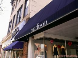 Madison Boutique 4 of 32