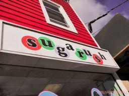 Sugarush 5 of 56