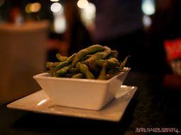 Teak Restaurant Customer Appreciation Monday 11 of 27