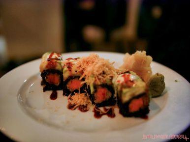 Teak Restaurant Customer Appreciation Monday 27 of 27