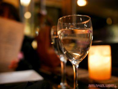 Teak Restaurant Customer Appreciation Monday 9 of 27