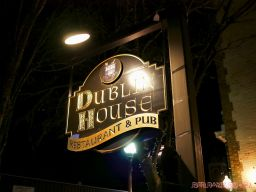 The Dublin House 1 of 28