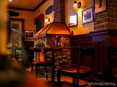 The Dublin House 23 of 28