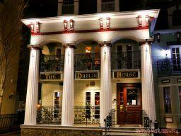 The Dublin House 28 of 28