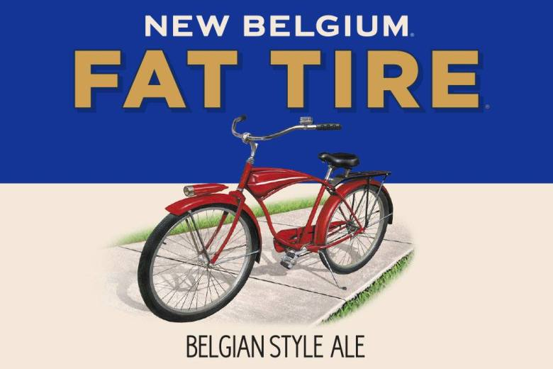 26 West on the Navesink Fat Tire Party