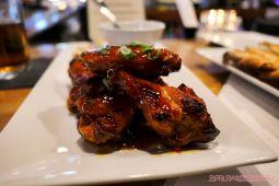 Danny's Steakhouse 16 of 17