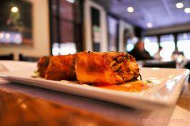 Danny's Steakhouse 2 of 17