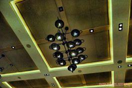 Avenue Le Club Jersey Shore Restaurant Week 1 of 44