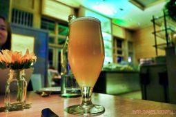 Avenue Le Club Jersey Shore Restaurant Week 11 of 44
