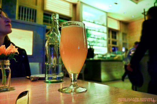 Avenue Le Club Jersey Shore Restaurant Week 14 of 44