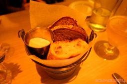 Avenue Le Club Jersey Shore Restaurant Week 16 of 44