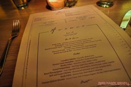 Avenue Le Club Jersey Shore Restaurant Week 3 of 44