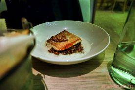 Avenue Le Club Jersey Shore Restaurant Week 30 of 44