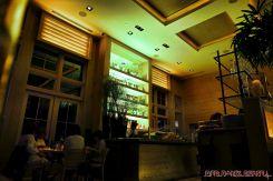 Avenue Le Club Jersey Shore Restaurant Week 4 of 44