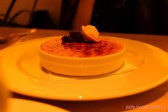 Avenue Le Club Jersey Shore Restaurant Week 40 of 44
