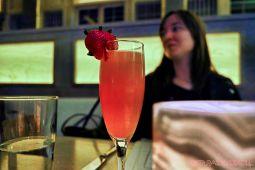 Avenue Le Club Jersey Shore Restaurant Week 9 of 44