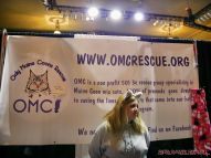 Catsbury Park Cat Convention 19 of 65