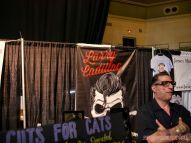 Catsbury Park Cat Convention 27 of 65