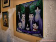 Catsbury Park Cat Convention 46 of 65