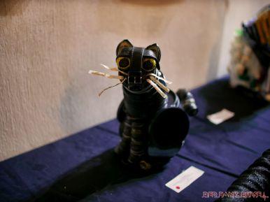 Catsbury Park Cat Convention 47 of 65