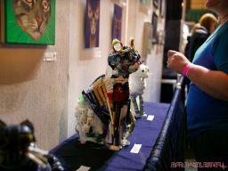 Catsbury Park Cat Convention 48 of 65
