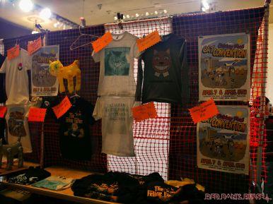 Catsbury Park Cat Convention 50 of 65