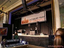 Catsbury Park Cat Convention 7 of 65
