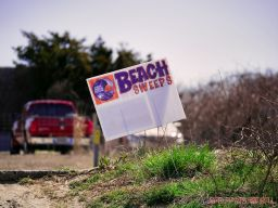 Clean Ocean Action Beach Sweeps 2018 28 of 64