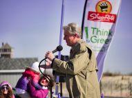 Clean Ocean Action Beach Sweeps 2018 3 of 64