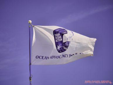 Clean Ocean Action Beach Sweeps 2018 4 of 64