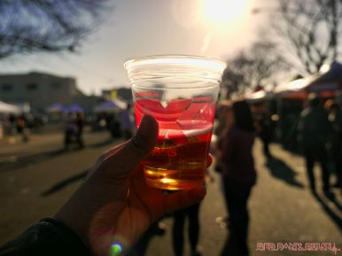 International Beer, Wine, & Food Festival 2018 104 of 108