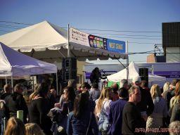 International Beer, Wine, & Food Festival 2018 14 of 108