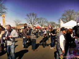 International Beer, Wine, & Food Festival 2018 25 of 108