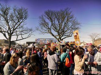 International Beer, Wine, & Food Festival 2018 26 of 108
