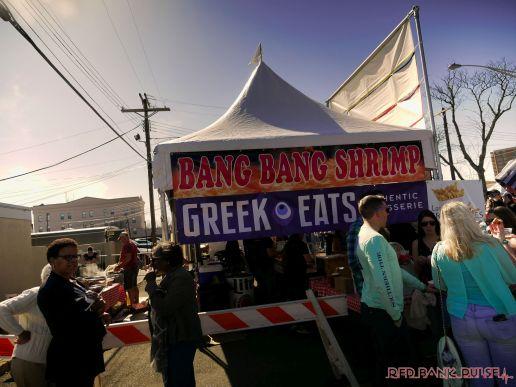 International Beer, Wine, & Food Festival 2018 28 of 108
