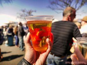 International Beer, Wine, & Food Festival 2018 30 of 108