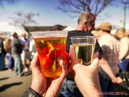 International Beer, Wine, & Food Festival 2018 31 of 108
