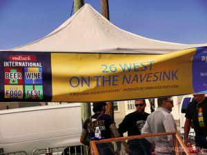 International Beer, Wine, & Food Festival 2018 37 of 108