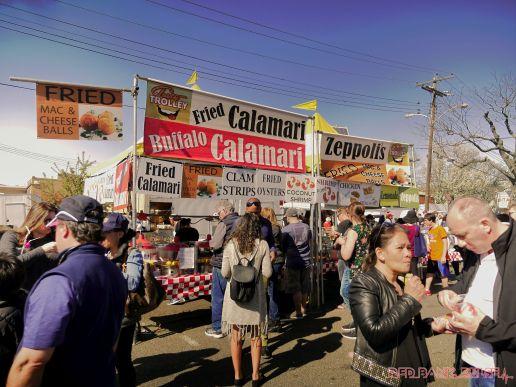 International Beer, Wine, & Food Festival 2018 45 of 108