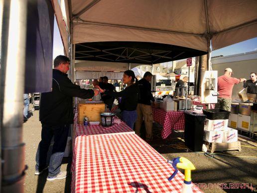 International Beer, Wine, & Food Festival 2018 50 of 108