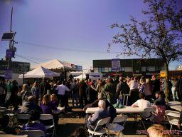 International Beer, Wine, & Food Festival 2018 76 of 108
