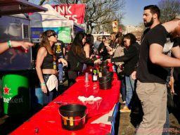International Beer, Wine, & Food Festival 2018 79 of 108
