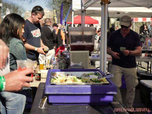 International Beer, Wine, & Food Festival 2018 8 of 108