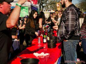International Beer, Wine, & Food Festival 2018 80 of 108