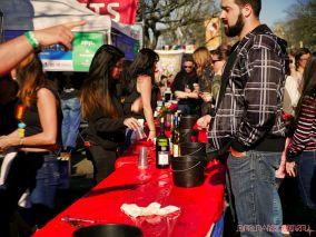 International Beer, Wine, & Food Festival 2018 81 of 108