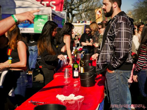 International Beer, Wine, & Food Festival 2018 81 of 108
