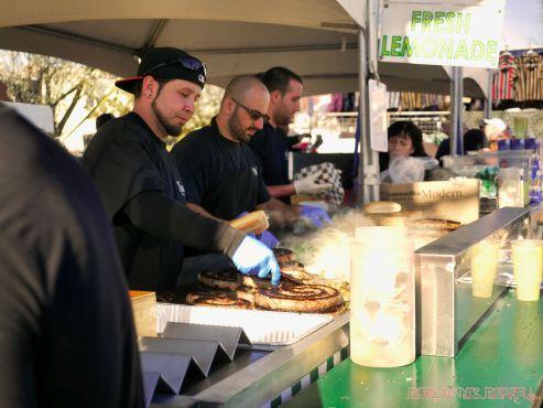 International Beer, Wine, & Food Festival 2018 84 of 108