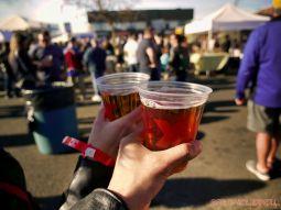 International Beer, Wine, & Food Festival 2018 97 of 108