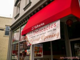 JJ Delicacies 19 of 37